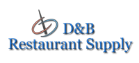 DB Restaurant Supply